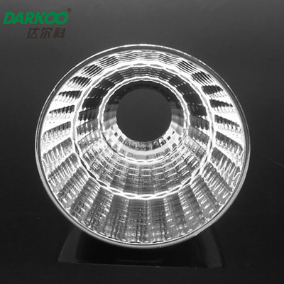 42mm 24degree cob LED reflector DK4224-REF-C