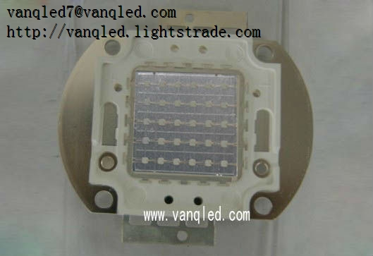 Brand-new 30w UV leds for UV caring,365nm led for currency detector