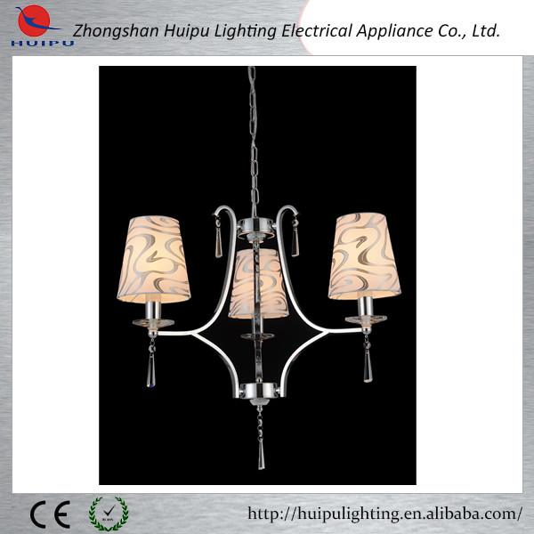 Elegant good quality hanging lamp Alibaba supplier China