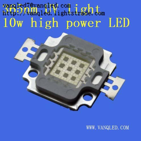high power UV 200w 395nm led(Professional Manufacture) uv leds for curing,CE RoHS approved