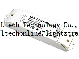 LT-3030-6A LED CV power repeater rainproof 6A/CH*3