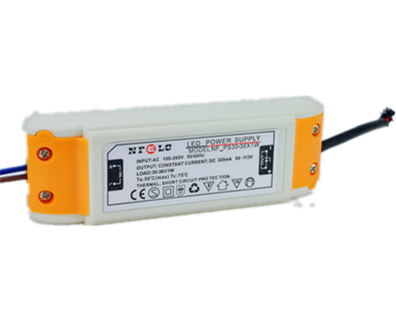 NF_PS-B4-7X3W Li-full LED driver with surge protection 3 years warranty for COB