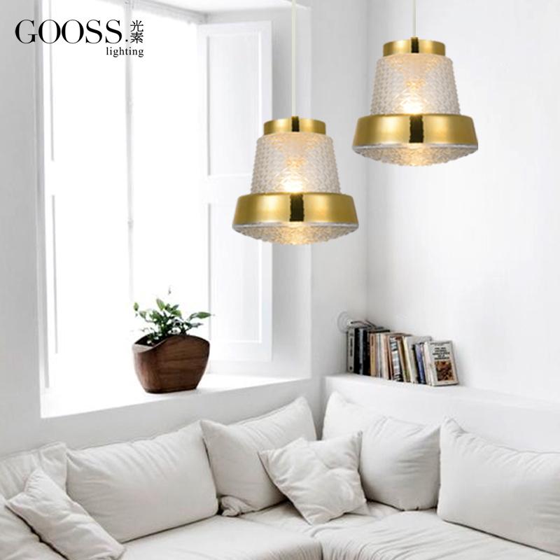 Pendant Lamp/Modern Art/ Simplicity/ Hanging Lamp/