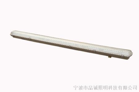 LED Waterproof Lighting ROHS CE Approval