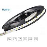 60led M 2835 LED Strip Light 2835 led ribbon 2835 led tape 2835 led strip 2835