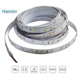 30led M 5050 LED Strip Light 5050 led ribbon light 5050 led tape light