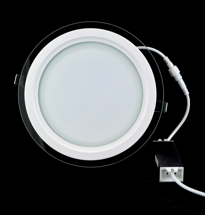 WKY-CELL-04 9W LED panel light