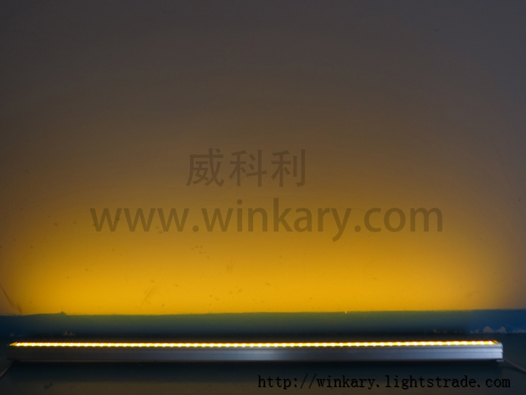 WKY-BAR-03 LED lamp linear product