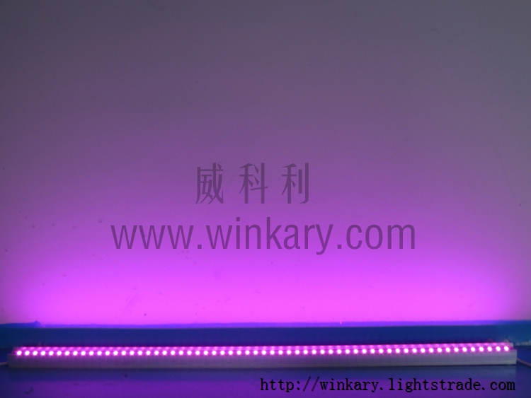 WKY-BAR-02 LED lamp linear product