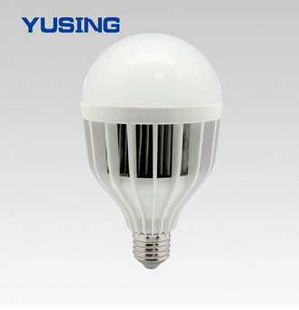 LB181003 Industrial Using 15W 1200lm SMD LED Bulb