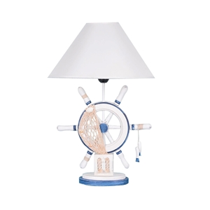 Cartoon Table Lamps Kid Lamp LED In Children Lighting,Cartoon Table Lamps  Kid Lamp LED Detailed Information
