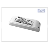 HLVA0016LA 16W,1000mA Constant Current LED Driver