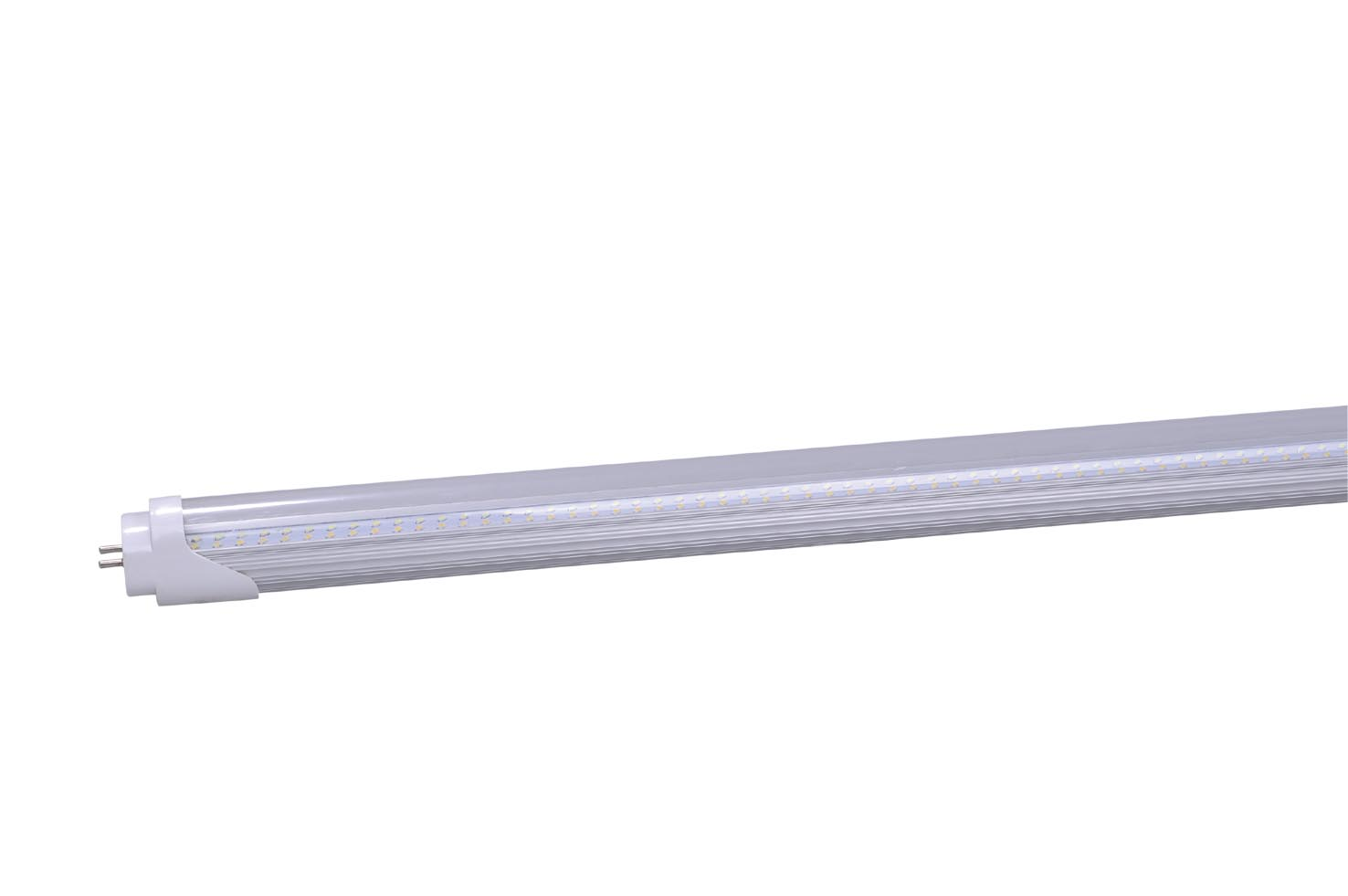 2014 Best Sell T8 Led Tube Zhongshan