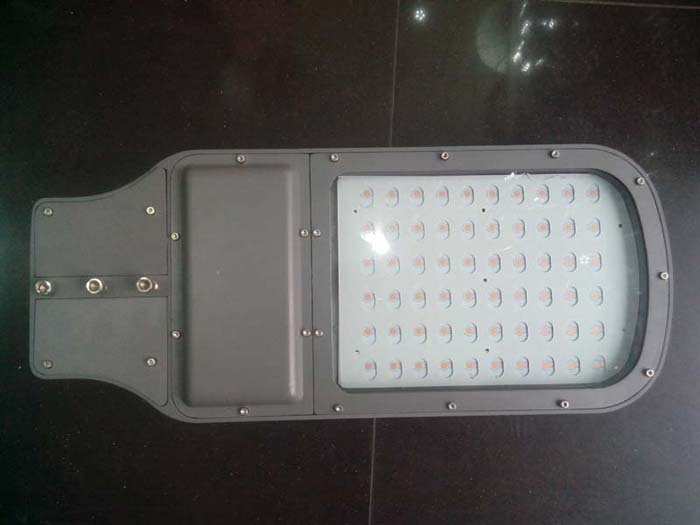 60W Cha ironing board casting lamp