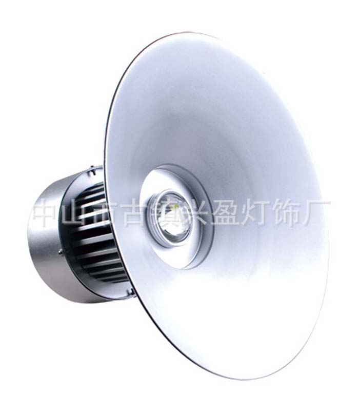 LED100w lamp patio lamp Kit