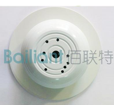The LED Prevent mist tube light