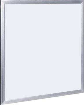 Hottest led panel light