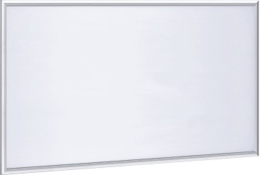 NEWEST led panel lights