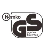 Nemko's GS Mark