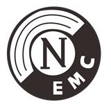 Nemko EMC
