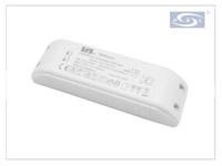 21W Rectangle Constant voltage LED Driver 12V,24V