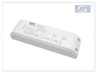 30W Rectangle Constant voltage LED Driver 12V,24V