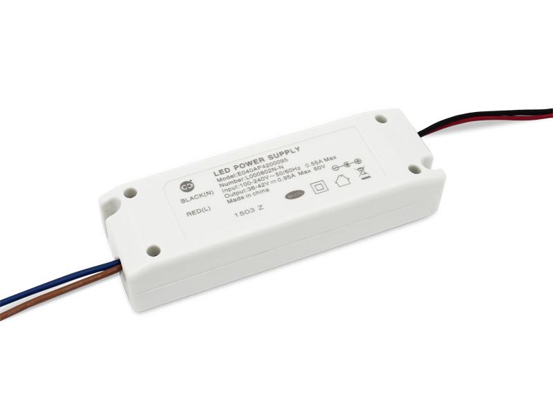 40W LED Driver   E040AP