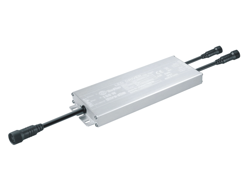 150W LED Driver   S150AN