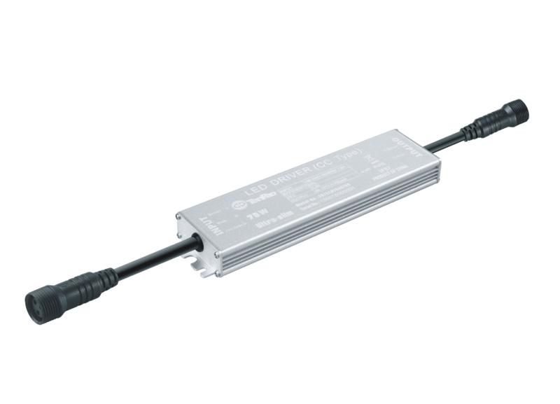 75W LED Driver   E075AC