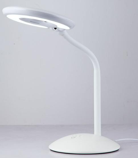 led desk lamp, led desk clip lamp, led table lamp gooseneck, led desk lamp dimmable, led desk lamp c