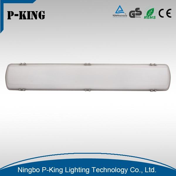 LED TRI-PROOF LIGHTING 10W