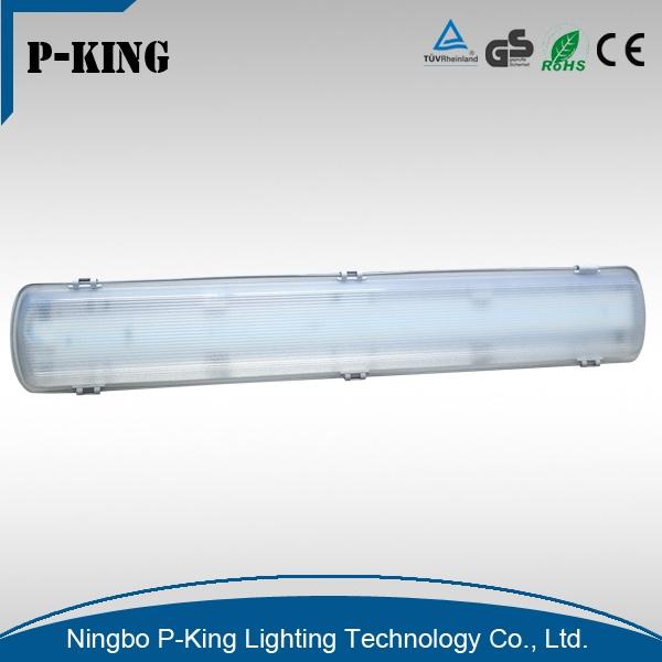 NEW LED TRI-PROOF LIGHTING