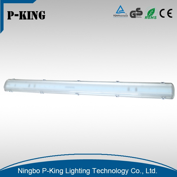 LED TRI-PROOF LIGHTING 40W IP66 30000h 3600LM RA≥80