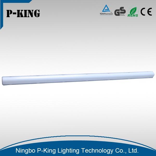 NEW LED TRI-PROOF LIGHTING IP65 20W 1800LM