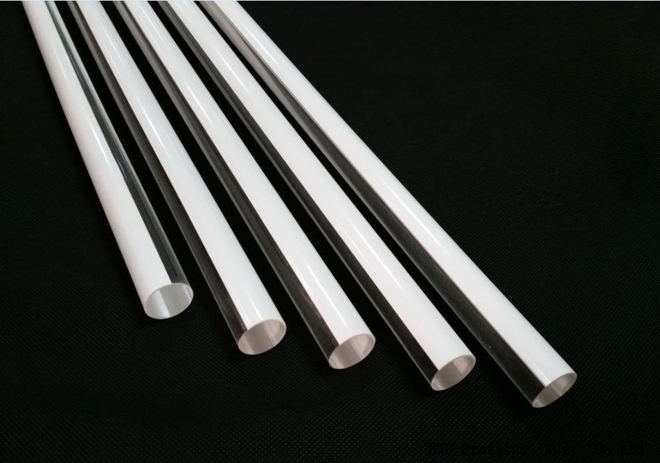 light guide rod