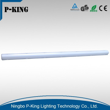 LED Waterproof Lighting Long lifespan IP65 CE,RoHS Approval 10W -60W PC+alluminum LED waterproof
