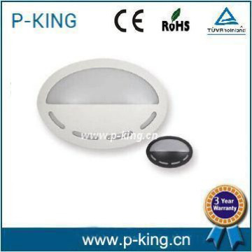 CE ROHS dimmable LED ceiling light high energy saving IP66 IK10 led ceiling light intelligent emerge