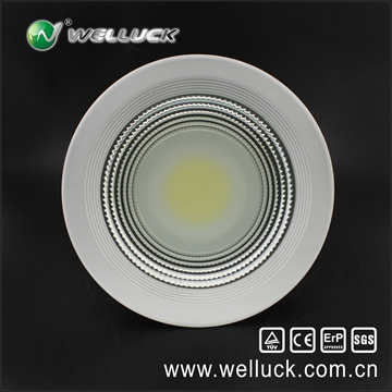 Commercial Lighting LED Down Light 30W