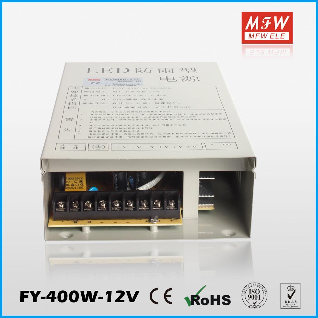 Led Driverlighting Transformer Of Jiangxi Mingwei Electronic Coltd Smps 50 Watt Street Light Driver Circuit Alibaba Gold Seller 400w Rainproof Power Supply 12v Dc For