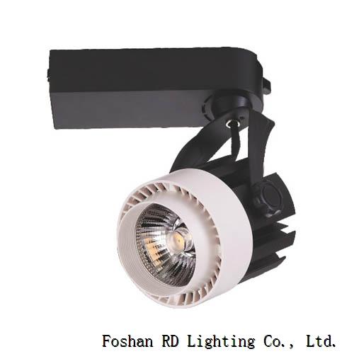 RD - 920-20 w LED guide light