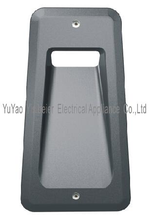 outdoor LED wall lamp ESPL-GL13301