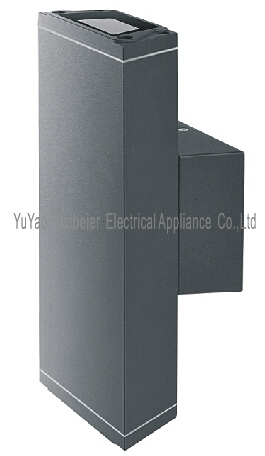 outdoor LED wall lamp ESPL-GL13406