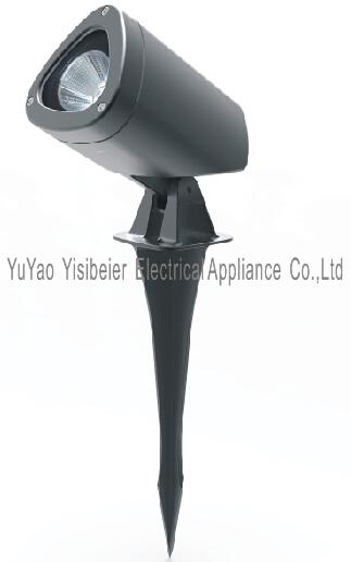 outdoor LED spot lamp ESPL-WW12115