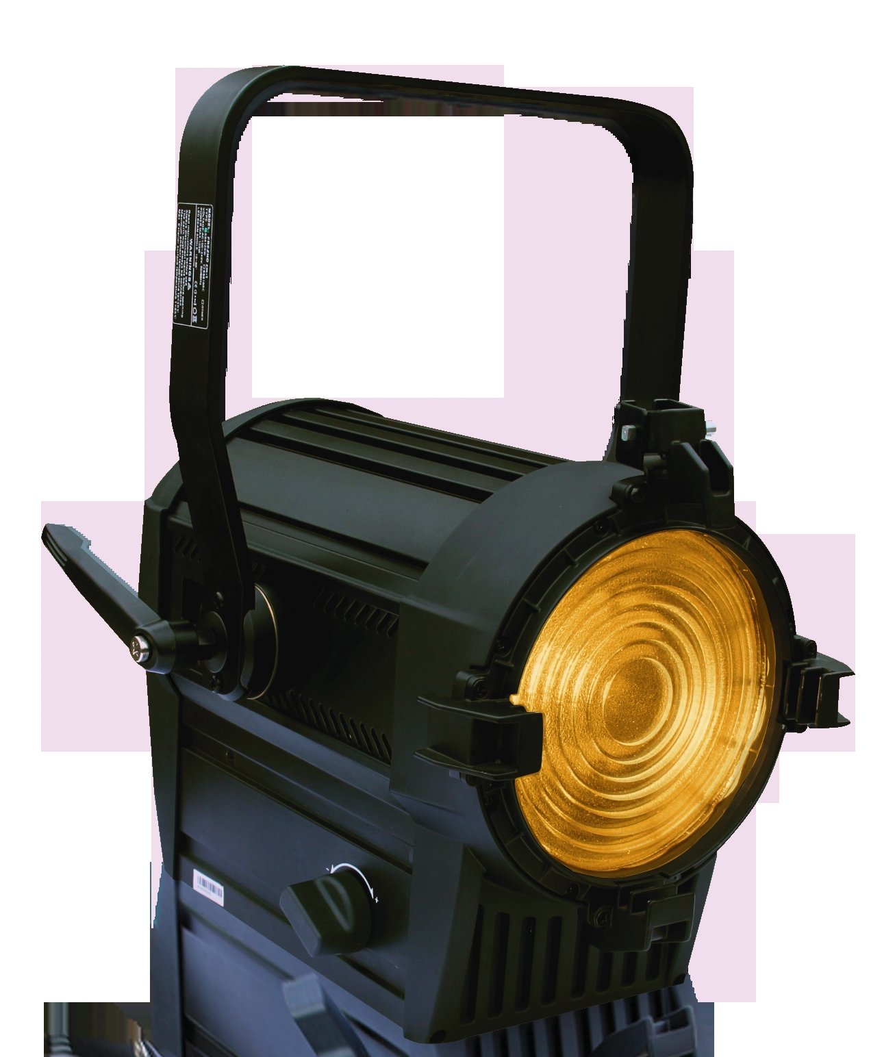 YAJIANG projector lamp FREZNO ze-1 SS810SW/SC
