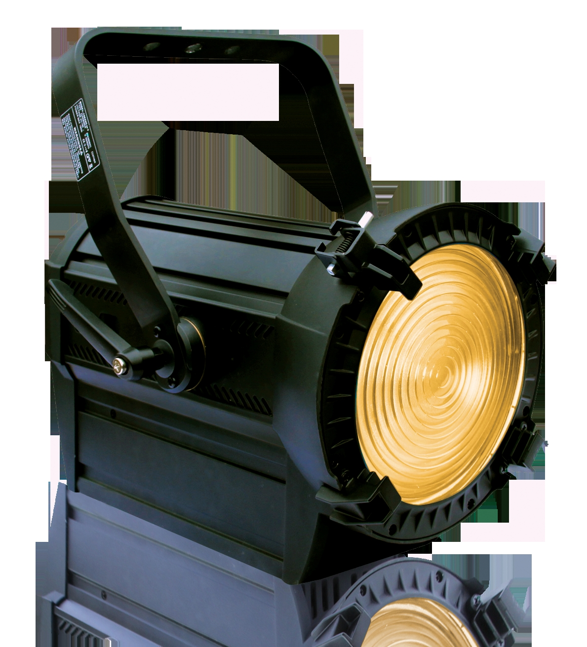 YAJIANG APPLIED projector lamp FREZNO ze-2 SS808SW/SC