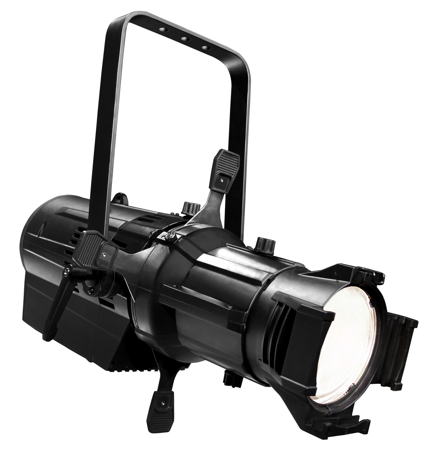 YAJIANG Imaging light ECLIPSE 600 SS807SW/SC
