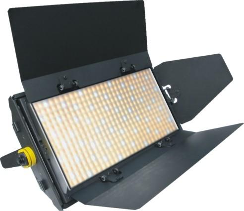 YAJIANG soft light YG-LED833C1W6/C6W1