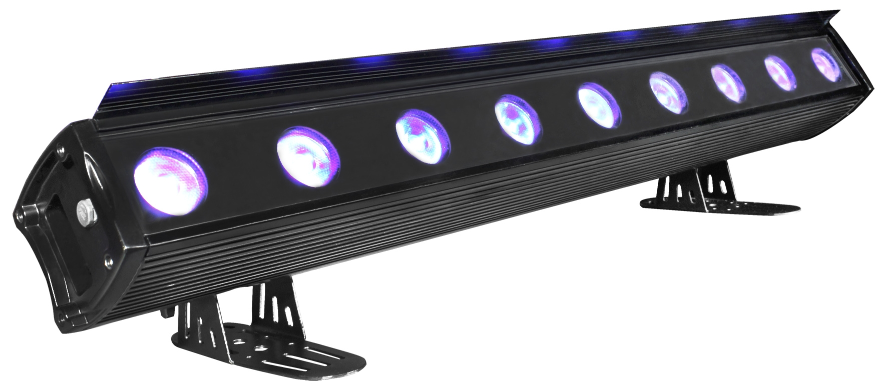 YAJIANG project lamp PixiCYC/ETZ SS335XCET