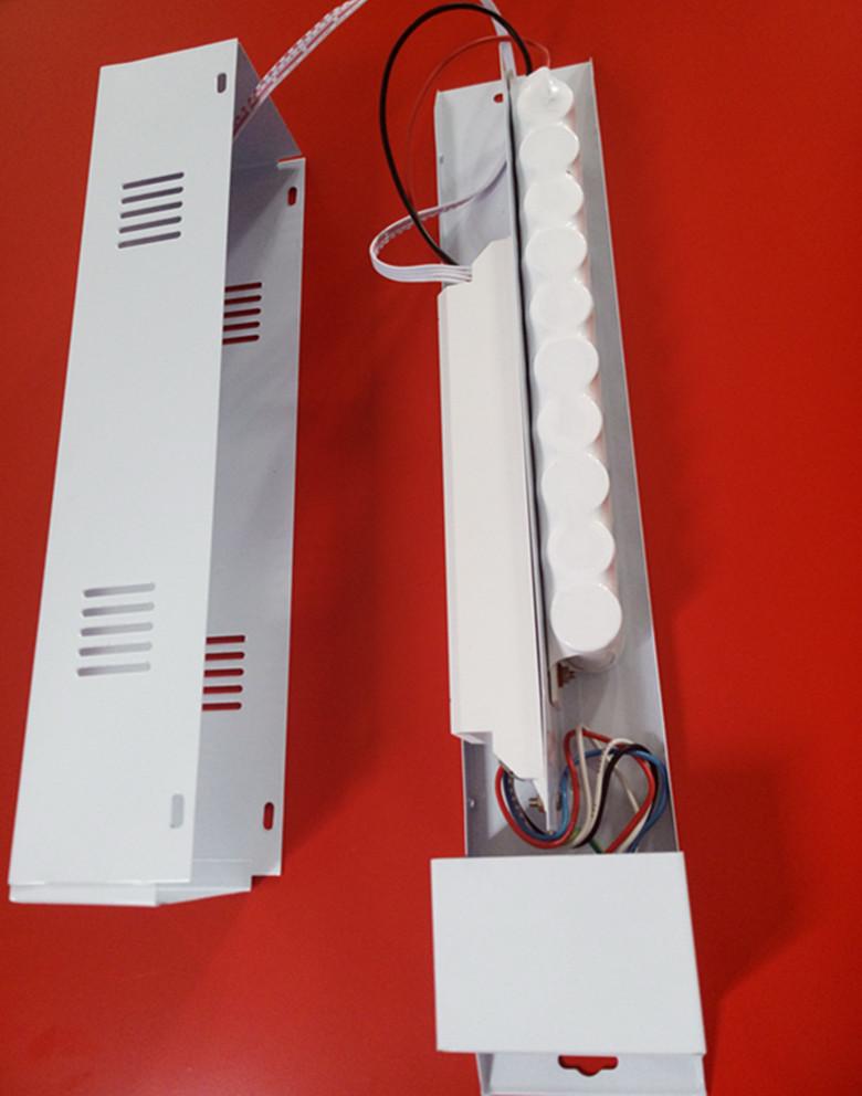 LED EMERGENCY POWER PACK FOR LED PANEL /DOWN LIGHT