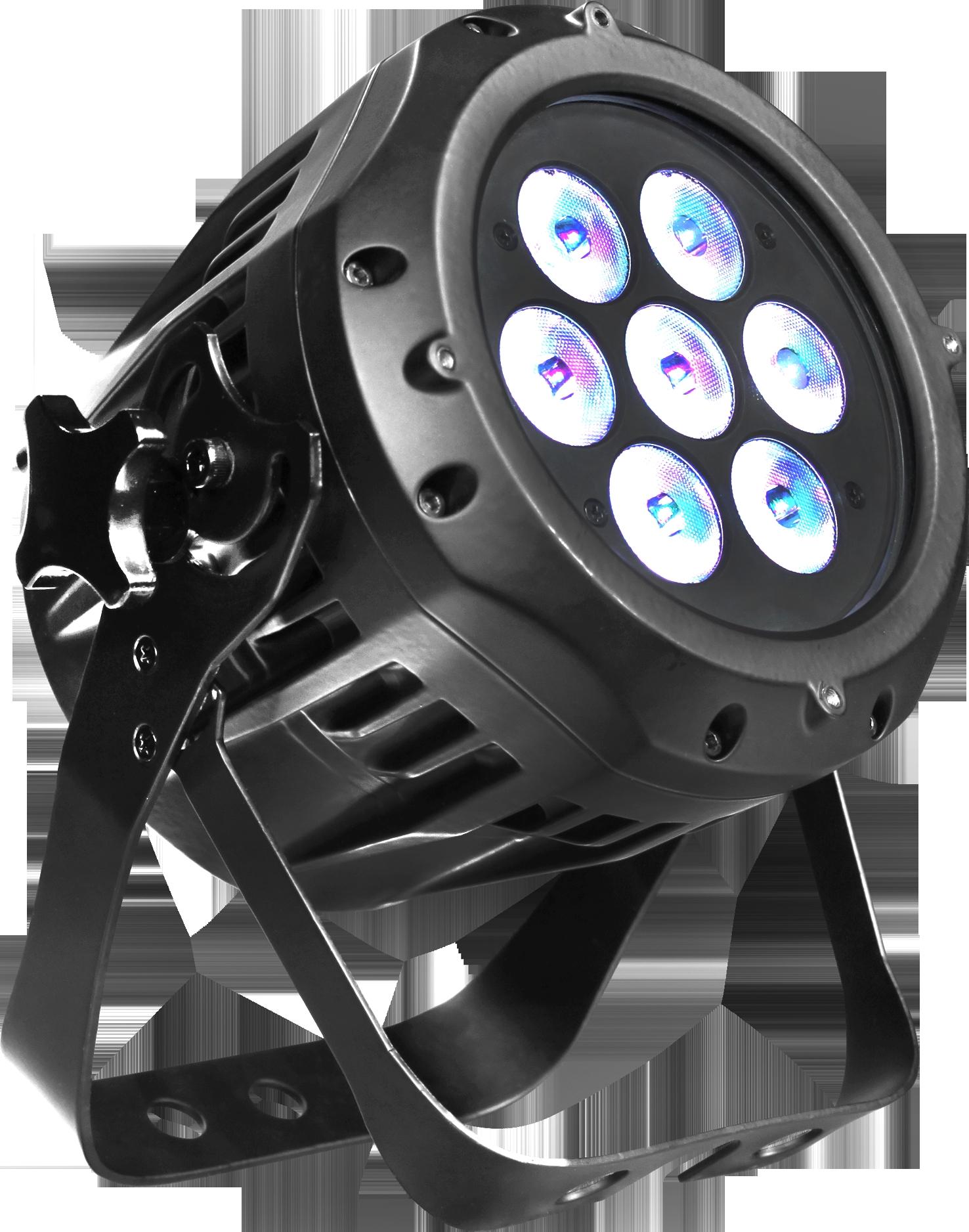 YAJIANG project lamp AOX/ETZ SS347E/ET